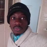 nickelo703517's profile photo