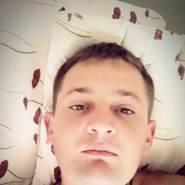 ionj224's profile photo