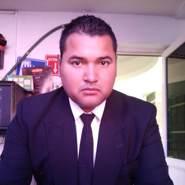 pedroo106968's profile photo