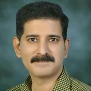 Aasim15's profile photo