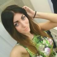 tatatanya's profile photo