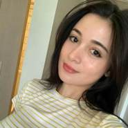 sophiag213343's profile photo