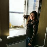 nyutash's profile photo