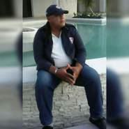 maximoa680338's profile photo
