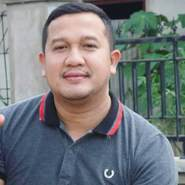 chrisscott60139's profile photo