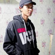 aneuka145468's profile photo