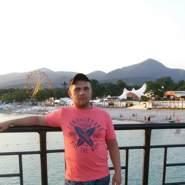 romanp43706's profile photo