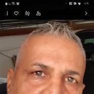 mohamda413's profile photo