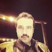 hamdever43's profile photo