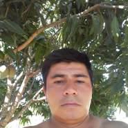 miguelm351443's profile photo