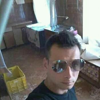 levic84_Mehedinti_Ελεύθερος_Άντρας