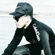 elm5704's profile photo