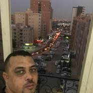 mohamedl1141's profile photo