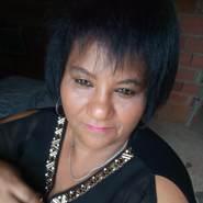 mariaa367959's profile photo