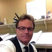 david000189's profile photo