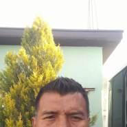 armandom380814's profile photo