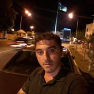 elshadh135473's profile photo