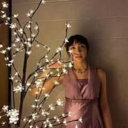 melodym750643's profile photo