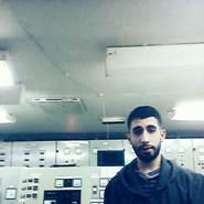 rashadm23's profile photo
