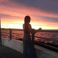 celestearaujo's profile photo