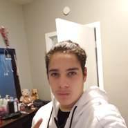 matir81's profile photo
