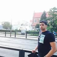 johnj30413's profile photo