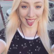 mary798227's profile photo