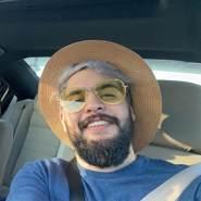 mohmeedm319530's profile photo