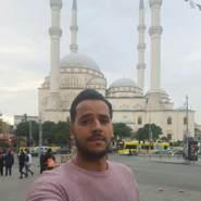 MESSAOUD_39's profile photo