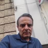 francesco4669's profile photo