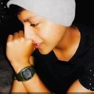 maxif13's profile photo