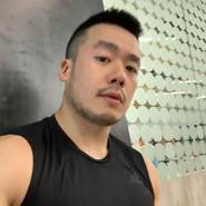 alexander90450's profile photo
