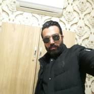 mahmood639837's profile photo