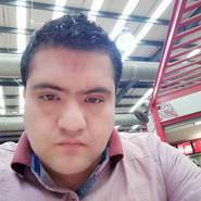 abeijon0's profile photo