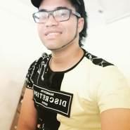 acprod's profile photo