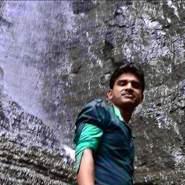mahfujurr170389's profile photo