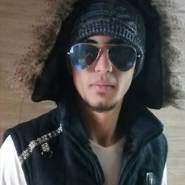 mhmd568335's profile photo