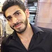 ahmad123801's profile photo