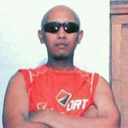 yhudaa953605's profile photo