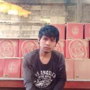 user_tf727's profile photo
