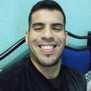 waltero115070's profile photo