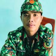 ngayx96's profile photo