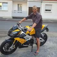michelel998559's profile photo