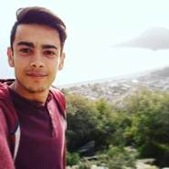 muhammeda995568's profile photo