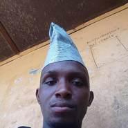 abisoyek175905's profile photo