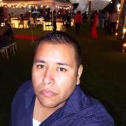 edgarj49's profile photo