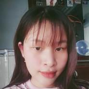 myp3824's profile photo
