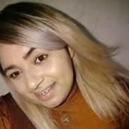 allyce887139's profile photo