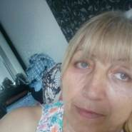 lyubovf549509's profile photo