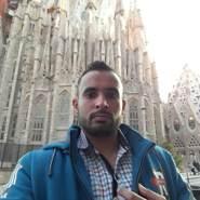 waqasa553295's profile photo